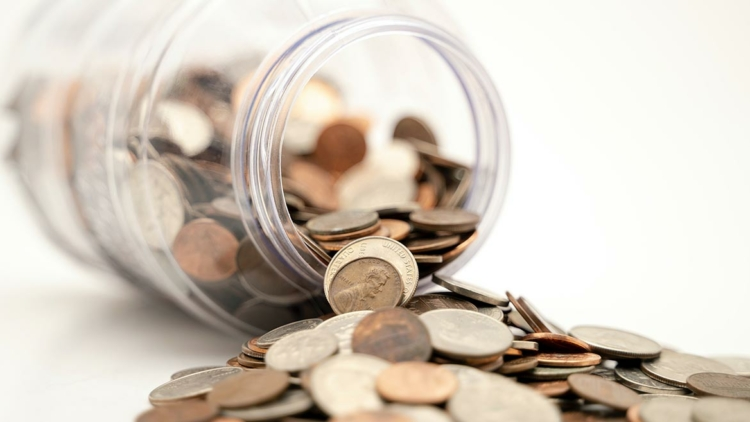 Do I Need a Financial Remedy Order on Divorce?