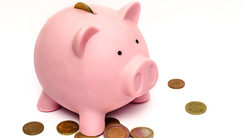 Pension Sharing Orders – Beware the Small Print